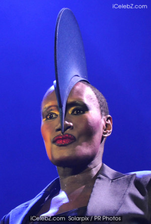 quotes home singers grace jones picture gallery grace jones photos