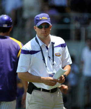 Lsu Football Hoop Thoughts Quotes On Resolve 6