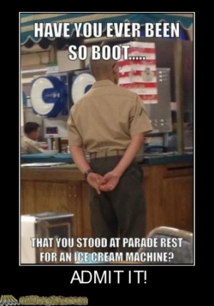 admit-it-boot-military-funny-marine-military-funny-1399481978.jpg