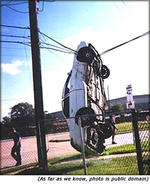 quotes-on-car-insurance-funny-car-accident-car-hanging.jpg