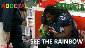 Seahawks Vs 49ers Jokes San francisco 49ers vs seattle