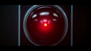 ... characters/HAL/2001_a_space_odyssey_hal9000_1920x1080_wallpaper_44283