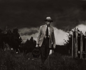 Eugene Smith's Photo Essay, Country Doctor | W. Eugene Smith's ...