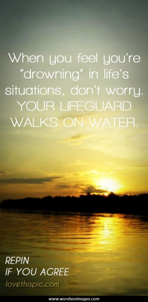 Bible inspirational quotes - Collection Of Inspiring Quotes, Sayings ...