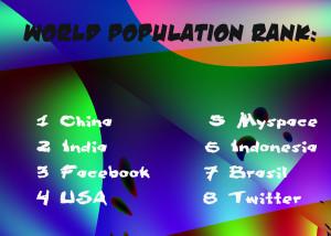 ... quotes status updates profile pics facebook quotations funny fb