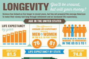 40-Encouraging-Retirement-Congratulations-Quotes-.jpg
