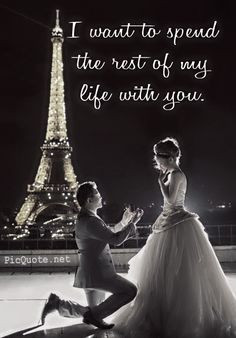 Sweet love quotes More