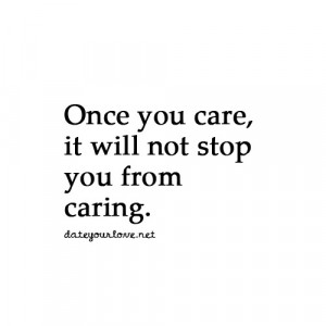 large Teenage Life Quotes and Couples are available on... Date your ...