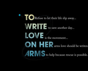 source url kootation love quotes 1280 x 1024 91 kb jpeg courtesy of ...