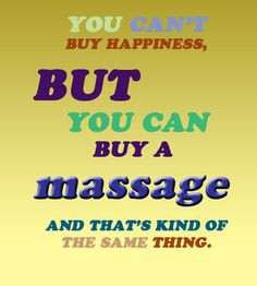 Massage Therapy! Call us at Pure Health Center 248-526-0072