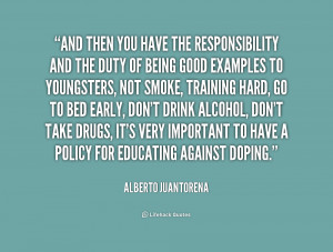 quote-Alberto-Juantorena-and-then-you-have-the-responsibility-and ...