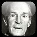 Quotations by Upton Sinclair