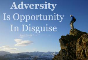 overcoming-adversity-1-2-2.jpg