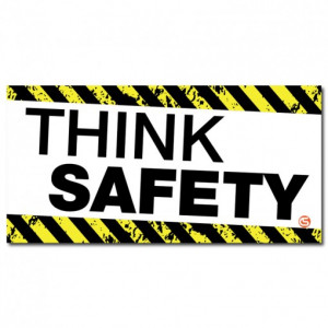 Safety Motivational Quotes
