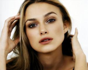 hollywood actress 2011 hollywood actress 2011 hollywood actress 2011 ...