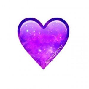 themedividers #spacers #love #dmmeifyoueverneedme #like4like #theme