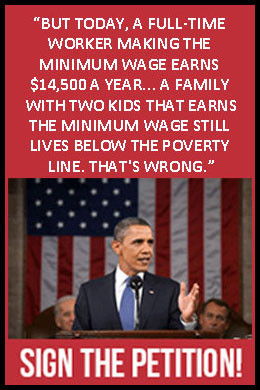 The IRS reported that the EITC helped lift 6.6million Americans out of ...