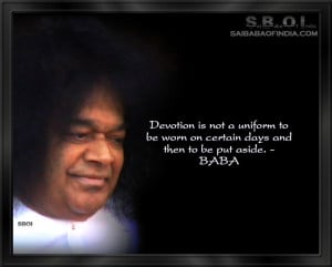 Related Pictures sai baba quotes love 355 x 309 168 kb png