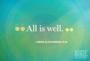 20121202-sss-eben-alexander-quotes-3-600x411.jpg
