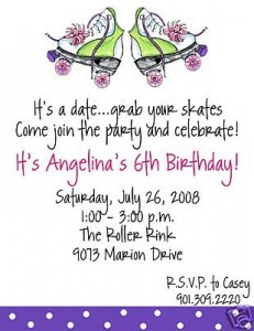 trunk party | reference.com ||belated wedding reception invitations ...