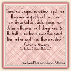 Being A Mom Quotes Parts of being a mother is