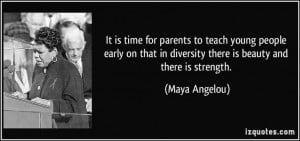 diversity quotes - Google Search