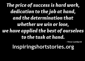 success-quotes-hard-work-quotes-inspirational-quotes-inspiring-quotes ...