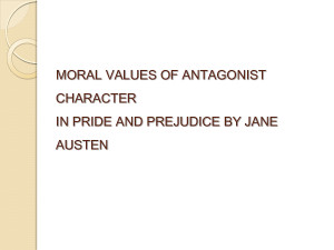 values morals and ethics quotes Values and morals nevertheless at its present state as a specific individual science the awakening of moral observation has become necessary a false ethics.