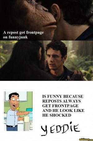 Sarcastic Funny Jokes #1 Sarcastic Funny Jokes #2 Sarcastic Funny ...