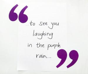Punctuation Quotes