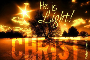 http://quotespictures.com/he-is-light-christ-bible-quotes/