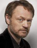 Jared Harris » Relationships