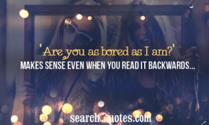 Funny Quotes To Post On Someones Facebook #12