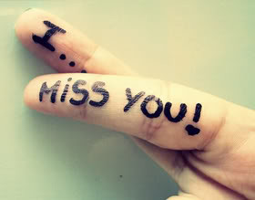 Quotes about I_Miss_You