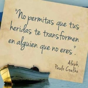 Life Quotes de Español | Spanish quote