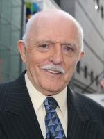 Brief about John Astin: By info that we know John Astin was born at ...