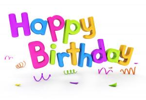 Happy-Birthday-Wishes-Wallpaper
