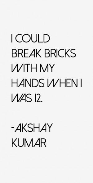 akshay-kumar-quotes-17271.png