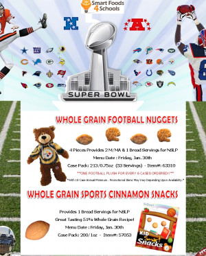 funny super bowl 2015