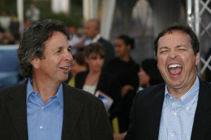 Peter Farrelly - Latest Headlines - UPI.com - UPI.com