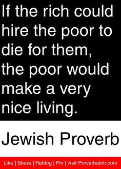... jewish proverb # proverbs # quotes jewish quotes proverbs quotes
