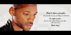 quotes knowledge actors will smith awesomeness true story trust ...