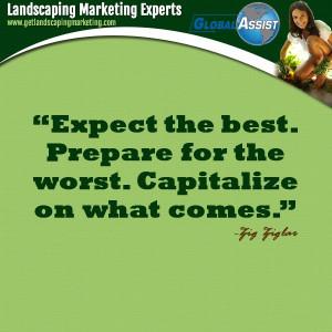 Landscaping Marketing #Custom Social Media Landscaping Marketing ...