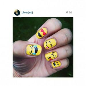 Images Title Cute Girl Emoji