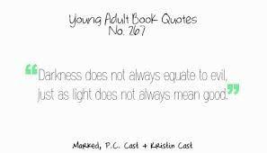 young adult book quotes - Google zoeken