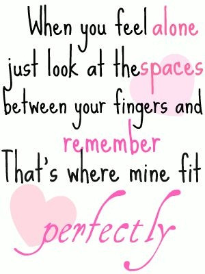 Life Quotes Pictures, Graphics, Images - Page 17