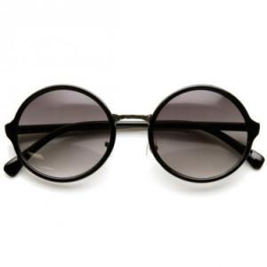 Sunglasses 2015 Trend For Women
