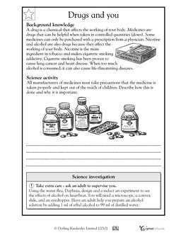 science safety lesson high school stem science lab safety and equipment scenarios posters. Black Bedroom Furniture Sets. Home Design Ideas