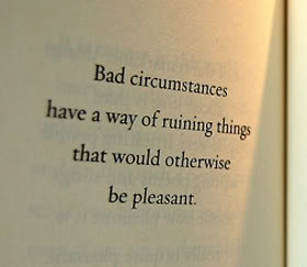 Circumstances Quotes & Sayings