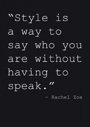 Style quotes . Clothing quotes . Be you